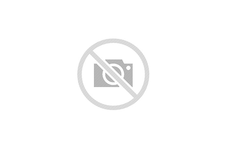 Hands-On Pizza Class - June 2nd
